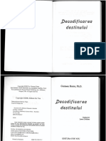 Carmen Harra - Decodificarea Destinului - Part 1,2.pdf