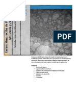 Temario_Simulacion_JKSimMet33.pdf