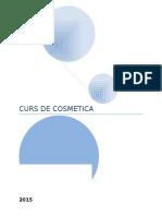Curs Initiere Cosmetica_puiu