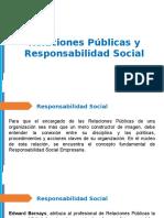3.2. Responsabilidad Social