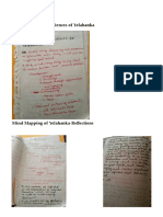 Journal Charette-Waste Segregation