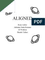 alignedwolfsonsantaromanayafusoackles