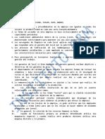 ejercicio-teorias-administrativas-pdf-may-17-2012-3-41-pm-156k (1)