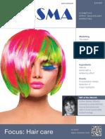 Booklet Coss1506 PDF
