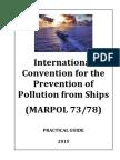 Marpol Practical Guide