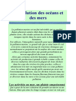 Nouveau Document Microsoft Office Word.docx