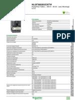 NLGF36600U53XTW_documentFFF