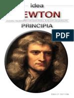 023 Newton Principia 01_20