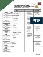 Pp-rancangan-Pelajaran-Mped-f5 2016.doc