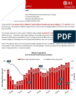 JLL Hedge Fund Report 12.2015.pdf