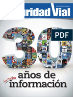 TRAFICO 231 PDF Baja
