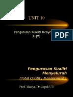 dce3602_1307413998