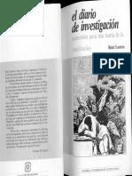 LOURAU-El-diario-de-investigación-Introducción
