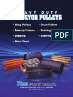 Heavy-Duty-Conveyor-Pulley-Catalog.pdf