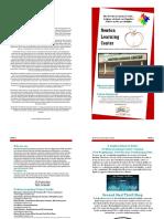 nlc brochure revised oct2014