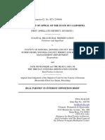 RL Petranker Response Brief 11-24-15