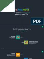 MaxMind Midbrain Activation (Final)
