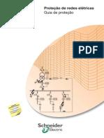 Schneider Electric - Proteção de Redes Elétricas
