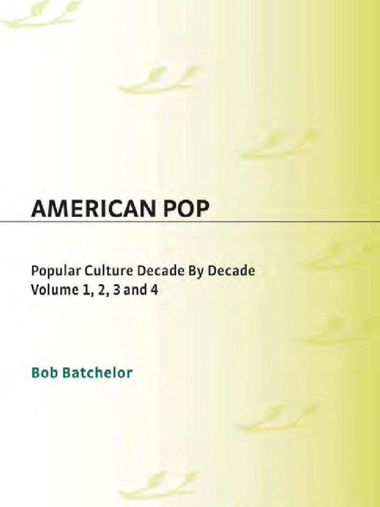 6c7b950f756 American Pop Culture