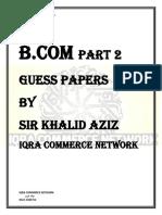 B-COM_GP_PART 2