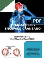 TRAUMATISMO_ENCEFALO_CRANEANO_edi.pptx