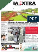 Folha Extra 1469