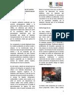 07-02-2014 Artículo GCR DGH-VTR.pdf