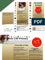 kick start literacy flyer - 20 1 16 - edited