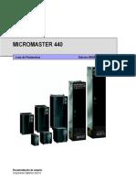 Parametros_MM440[1].pdf