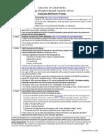 AdmissionChecklist-2015