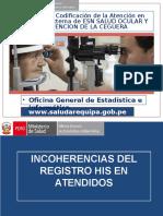 Esn Salud Ocular2015