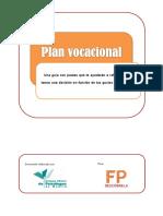 Plan Vocacional V2
