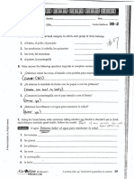 WBP Level 1 Packet 7