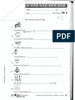 WBP Level 2 Packet 7