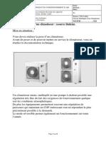 004TDinvertercircuitfluidique