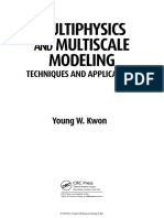 Bz5xn.multiphysics.anfd.Multiscale.modeling.techniques.and.Applications