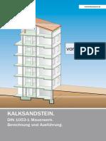 file_ks-prospekt-din_1053-1.pdf