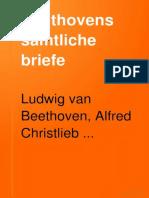 Beethovens samtliche briefe 228-481