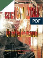 UNMB - Estetica muzicala.pdf