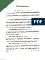 Guia Manual de Organizacion(1)