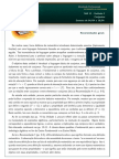 MA11 - Números e Funções Reais 2011