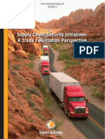 85735647-Supply-Chain-Security-Initiatives.pdf