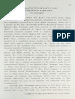 pp25-65redriverstats