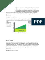 COSTOS FIJOS - ECONOMIA.docx