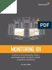 1510 SWI Monitoring 101 eBook