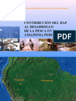 ACUICULTURA SOSTENIBLE PPT.pdf
