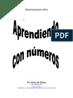 devocional_numeros