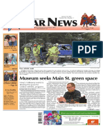 The Star News January 14, 2016