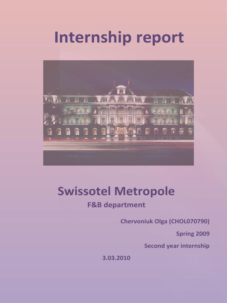 Internships in Australia | Internships in Sydney | Global ...
